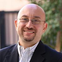 Flavio Marsiglia, 2014 Google Award for Inclusion