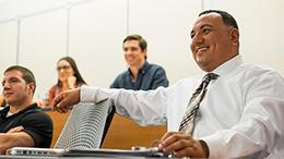 ASU among best graduate schools